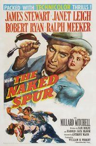 The.Naked.Spur.1953.1080p.BluRay.REMUX.AVC.FLAC.2.0-EPSiLON – 22.7 GB