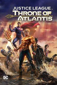 Justice.League.Throne.of.Atlantis.2015.1080p.Blu-ray.Remux.AVC.DTS-HD.MA.5.1-KRaLiMaRKo – 9.6 GB