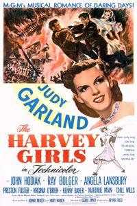 The.Harvey.Girls.1946.720p.BluRay.x264-GAZER – 4.3 GB