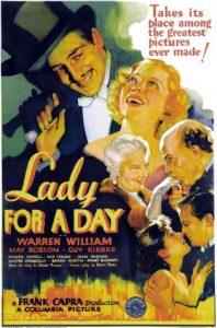 Lady.for.a.Day.1933.1080p.BluRay.REMUX.AVC.FLAC.2.0-EPSiLON – 15.3 GB