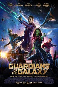 Guardians.of.the.Galaxy.2014.1080p.Blu-ray.3D.Remux.AVC.DTS-HD.MA.7.1-KRaLiMaRKo – 35.4 GB