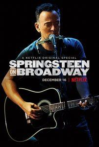Springsteen.on.Broadway.2018.1080p.NF.WEB-DL.DD+5.1.x264-iKA – 2.9 GB