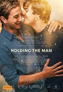 Holding.the.Man.2015.1080p.BluRay.x264-PHOBOS – 9.8 GB