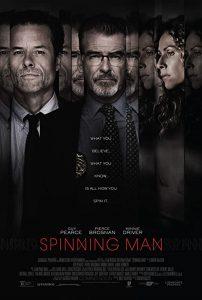 Spinning.Man.2018.1080p.BluRay.DD+5.1.x264-LoRD – 14.0 GB