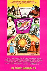 UHF.1989.720p.BluRay.x264-CtrlHD – 6.0 GB