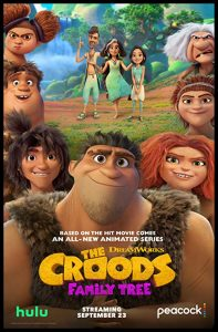The.Croods.Family.Tree.S01.720p.HULU.WEB-DL.DDP5.1.H.264-FLUX – 2.8 GB