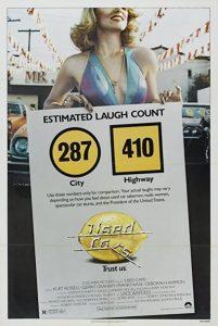 Used.Cars.1980.720p.BluRay.DTS.x264-PublicHD – 5.5 GB