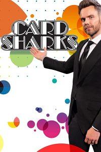 Card.Sharks.2019.S02.720p.WEB-DL.AAC2.0.H.264-BTN – 13.1 GB