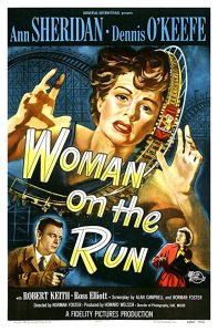 Woman.on.the.Run.1950.1080p.WEB-DL.AAC1.0.H.264-MrA – 3.3 GB