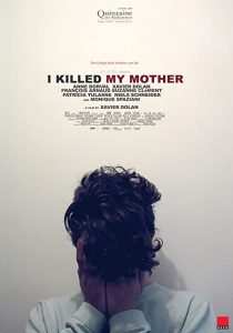 I.Killed.My.Mother.2009.720p.BluRay.FLAC2.0.x264-VietHD – 4.2 GB
