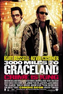 3000.Miles.to.Graceland.2001.1080p.BluRay.Remux.AVC.DTS-HD.MA.5.1-PmP – 20.0 GB