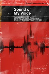 sound.of.my.voice.2011.limited.1080p.bluray.x264-sparks – 6.6 GB
