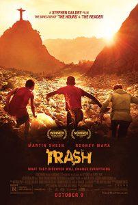 Trash.2014.1080p.BluRay.DTS.x264-VietHD – 11.9 GB
