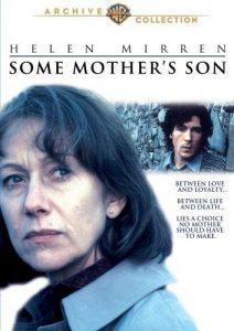 Some.Mothers.Son.1996.720p.AMZN.WEB-DL.DDP2.0.H.264-Q0SWeb – 4.3 GB