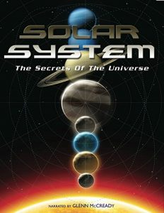 Solar.System.The.Secrets.Of.The.Universe.2014.720p.NF.WEB-DL.AAC2.0.H.264-KHN – 1.4 GB