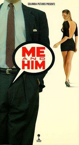 Ich und er