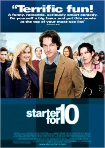 Starter.for.10.2006.1080p.BluRay.REMUX.AVC.DTS-HD.MA.5.1-TRiToN – 13.5 GB