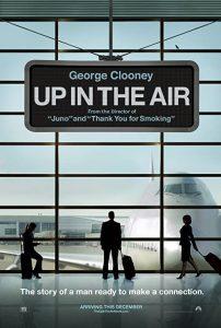 Up.in.the.Air.2009.1080p.BluRay.DD+5.1.x264-Geek – 16.5 GB