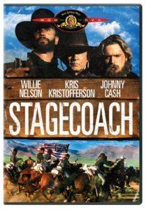 Stagecoach.1986.720p.BluRay.DD2.0.x264-JewelBox – 5.6 GB