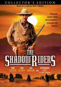 The.Shadow.Riders.1982.1080p.AMZN.WEB-DL.DD+2.0.H.264-LycanHD – 9.0 GB