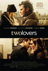 Two.Lovers.2008.1080p.BluRay.DD+5.1.x264-TayTO – 11.4 GB