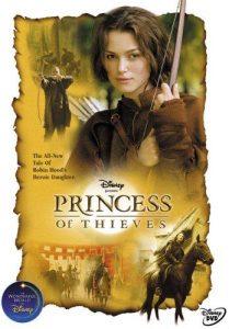 Princess.of.Thieves.2001.1080p.BluRay.REMUX.MPEG-2.DTS-HD.MA.5.1-TRiToN – 15.1 GB
