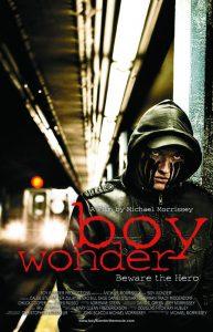 Boy.Wonder.2010.720p.BluRay.DD5.1.x264-CRiSC – 2.3 GB
