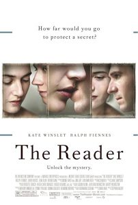 The.Reader.2008.720p.BluRay.DTS.x264-DON – 6.6 GB