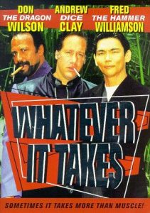 Whatever.It.Takes.1998.1080P.BLURAY.X264-WATCHABLE – 15.0 GB