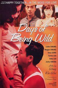 Days.of.Being.Wild.1990.RESTORED.1080p.BluRay.x264-CiNEPHiLiA – 11.3 GB