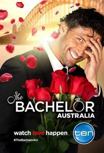 The.Bachelor.AU.S09.720p.WEB-DL.AAC2.0.H.264-BTN – 19.2 GB