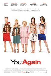You.Again.2010.1080p.BluRay.x264-TWiZTED – 7.9 GB