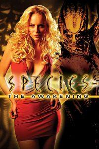 Species.The.Awakening.2007.720p.BluRay.x264-SADPANDA – 4.4 GB