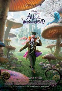 Alice.In.Wonderland.3D.2010.1080p.BluRay.Half-OU.DTS.x264-HDMaNiAcS – 11.6 GB