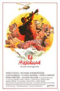 Rosebud.1975.720p.BluRay.AAC.x264-HANDJOB – 6.3 GB
