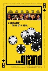 The.Grand.2007.1080p.Blu-ray.Remux.AVC.DTS-HD.MA.5.1-KRaLiMaRKo – 14.8 GB