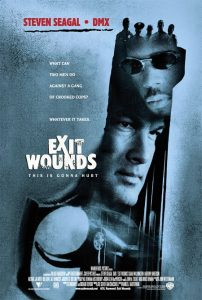 Exit.Wounds.2001.1080p.Blu-ray.Remux.AVC.DTS-HD.MA.5.1-KRaLiMaRKo – 16.5 GB