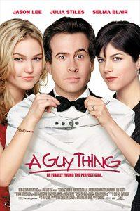 A.Guy.Thing.2003.1080p.BluRay.REMUX.AVC.DTS-HD.MA.5.1-TRiToN – 25.9 GB
