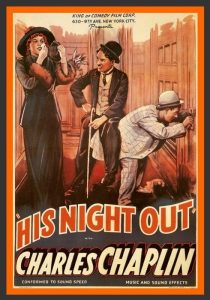 A.Night.Out.1915.[Two-Reel.Edit].720p.Bluray.AC3.x264-GCJM – 842.8 MB