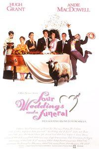 Four.Weddings.and.a.Funeral.1994.1080p.BluRay.DD+.5.1.x264-c0kE – 14.2 GB
