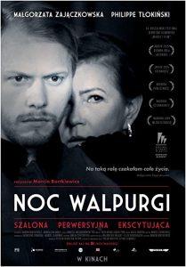 Walpurgis.Night.2015.1080p.WEB.H264-FLAME – 1.5 GB
