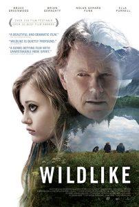 Wildlike.2014.1080p.Blu-ray.Remux.AVC.DD.5.1-KRaLiMaRKo – 17.0 GB