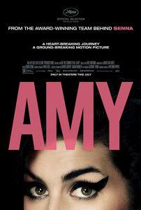 Amy.2015.1080p.BluRay.DD5.1.x264-EbP – 13.1 GB