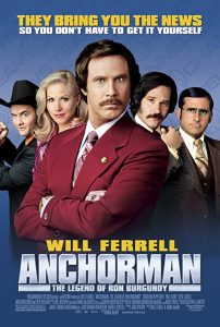 Anchorman.The.Legend.of.Ron.Burgundy.2004.UNRATED.720p.BluRay.DD5.1.x264-RightSiZE – 7.1 GB