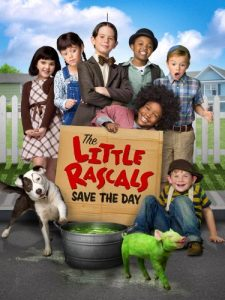 The.Little.Rascals.Save.The.Day.2014.720p.BluRay.DD5.1.x264-TayTO – 5.2 GB