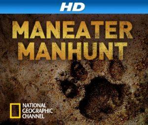 Maneater.Manhunt.S01.720p.AMZN.WEB-DL.DD+5.1.H.264-Cinefeel – 6.3 GB