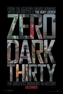 Zero.Dark.Thirty.2012.1080p.Blu-ray.Remux.AVC.DTS-HD.MA.5.1-KRaLiMaRKo – 31.2 GB