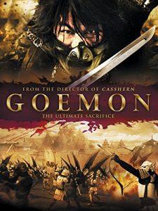 Goemon.2009.1080p.BluRay.DTS.x264-HiDt – 9.4 GB