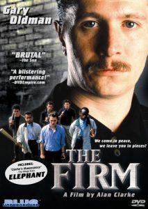 The.Firm.1989.DC.1080p.BluRay.x264-BiPOLAR – 4.4 GB