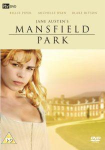 Mansfield.Park.2007.720p.BluRay.AAC2.0.x264-ViSUM – 6.8 GB